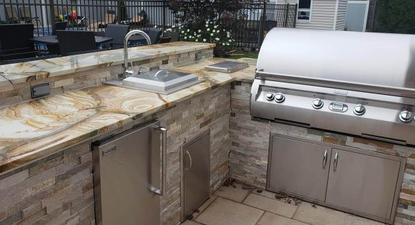 outdoor living_kitchen